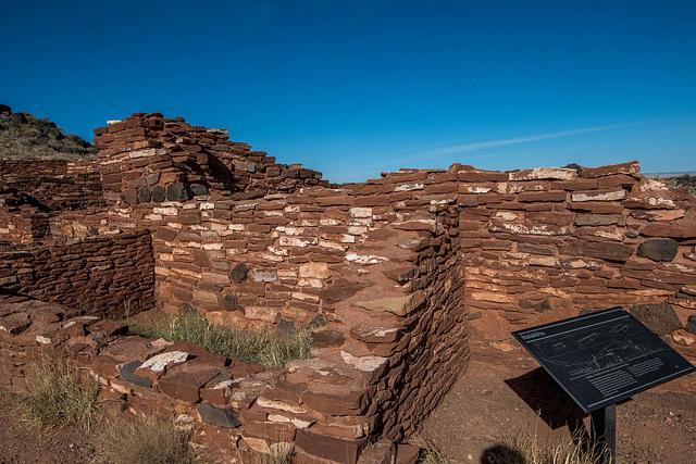 Nalakthu Pueblo