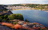 Saltvik Camping - Grebbestad, Sweden
