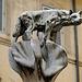 Tuscany 2015 Siena 12 Romulus & Remus XPro1