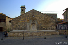 Fontanile, via delle Torri , 54 Tarquinia (VT)