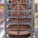 Belval - big furnace - 19