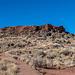 Nalakthu Pueblo1