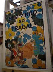 Tiles panel (2013).