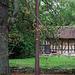 Varennes Saint Sauveur