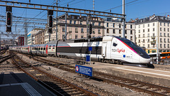 190516 Geneve TGV LYRIA 2