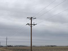 Xcel Energy - Turner County, SD