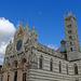 Tuscany 2015 Siena 14 Duomo di Siena XPro1