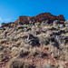 Nalakthu Pueblo5