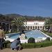 Getty Villa (2842)