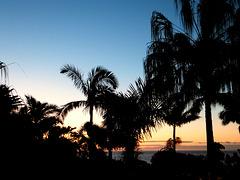 Sunrise... ©UdoSm