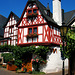 Schönster Ort in Rheinland-Pfalz 2010