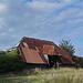 Wonky barn & Granary