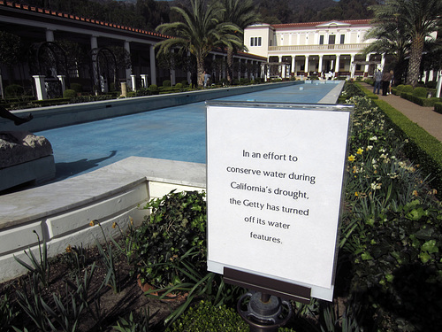 Getty Villa (2843)