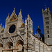 Tuscany 2015 Siena 16 Duomo di Siena XPro1