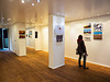 GuruShots Exhibitions:  PARIS FRANCE April 2017 (Composing with Colors @HAYP Pop Up Gallery)