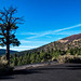 Sunset Crater2