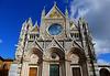 Tuscany 2015 Siena 18 Duomo di Siena XPro1