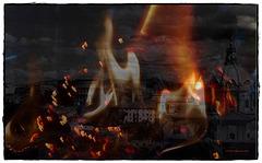 Rom brennt  (PiP)