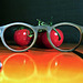 The 50 Images Project - 01/50 - My German Glasses...