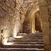 Inside the castle (Explored)