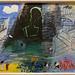 """""""Le cargo noir"""" (Raoul Dufy - 1952)"""