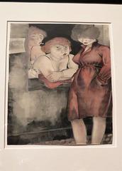 weimar art exhibition at tate modern