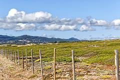 Guincho, Portugal HFF