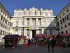 I capolavori del Detroit Institute of Arts al Ducale di Genova