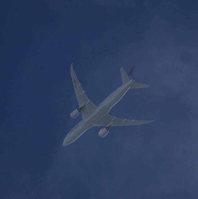 Air Liner