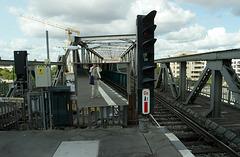 Faszination U-Bahn 2