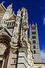 Tuscany 2015 Siena 19 Duomo di Siena XPro1