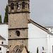20161023 2541RVAw [E] Kirche, Ronda, Andalusien, Spanien