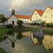 Zeinried, Dorfkapelle (PiP) (HFF)