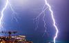 080729 Montreux orage I