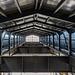 Belval - steel roof - 21