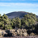 Sunset Volcanic crater14