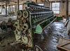 machines-10 - Schlafhorst