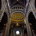 Tuscany 2015 Siena 20 Duomo di Siena XPro1