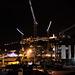 Madeira Funchal May 2016 Xpro2 Crane 2