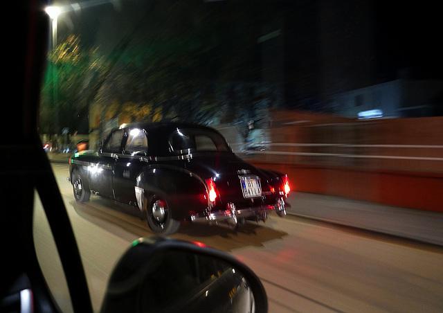 ID ... Renault Frégate !