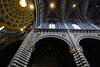 Tuscany 2015 Siena 21 Duomo di Siena XPro1