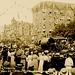 Industrial Parade, Chambersburg, Pa., 1914
