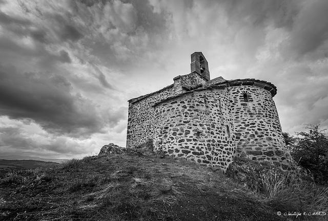 Chapelle Sainte-Madeleine-20180825-5027