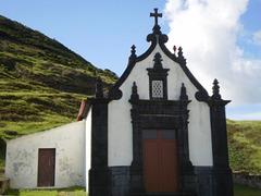 Chapel of Our Lady of Livramento.
