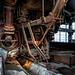 Belval - steelway - 22