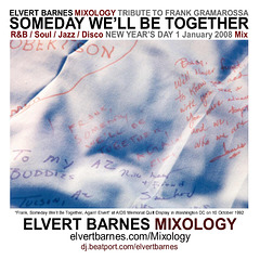 Cover.SomedayWellBeTogether.NYD.January2008