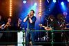 Leidens Ontzet 2016 – Singer