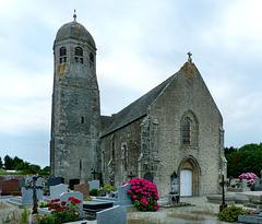 Gouberville - Notre Dame
