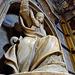 Tuscany 2015 Siena 25 Duomo di Siena Pious SIII XPro1
