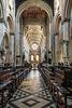 Ecclesia Christi Cathedralis Oxoniensis (2xPiP)